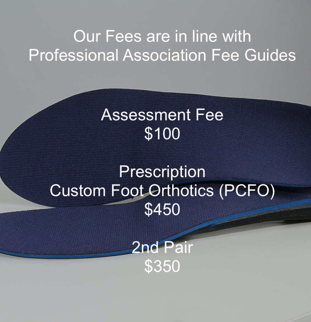 Screen Shot 2021 08 25 at 8.48.21 PM e1630339203411 - Active Orthotics - North York's Custom Foot Orthotics Clinic