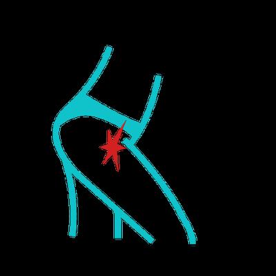 icon-green-hip-pain (1)_1619914157